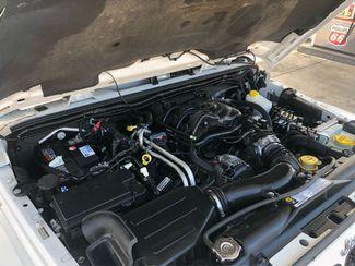 2012 Jeep Wrangler Unlimited Sahara LINDON, UT 29