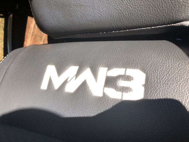 2012 Jeep Wrangler Unlimited Call of Duty MW3 | Pine Grove, PA | Pine Grove Auto Sales in Pine Grove, PA