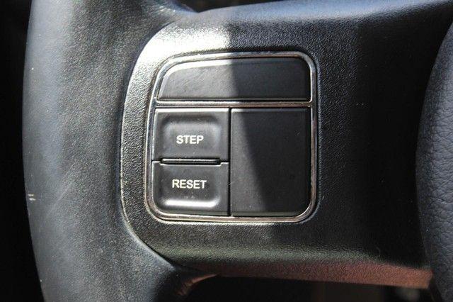 2012 Jeep Wrangler Unlimited Sahara in , Missouri 63011