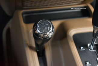 2012 Jeep Wrangler Unlimited Sahara Waterbury, Connecticut 35