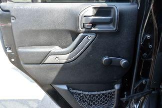 2012 Jeep Wrangler Unlimited Sport Waterbury, Connecticut 21