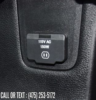 2012 Jeep Wrangler Unlimited Call of Duty MW3 Waterbury, Connecticut 25