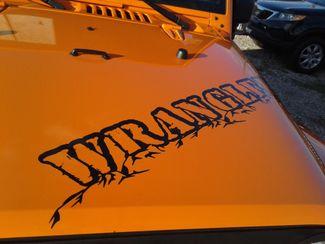 2012 Jeep Wrangler Sahara  city Virginia  Select Automotive (VA)  in Virginia Beach, Virginia