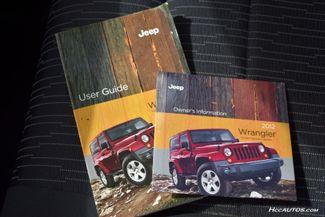2012 Jeep Wrangler Sport Waterbury, Connecticut 23