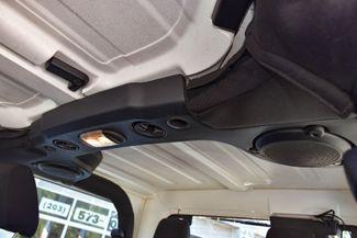 2012 Jeep Wrangler Sport Waterbury, Connecticut 16