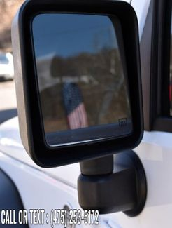 2012 Jeep Wrangler Sport Waterbury, Connecticut 10