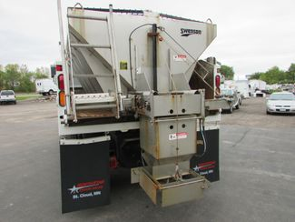 2012 Kenworth T-470 Plow Truck   St Cloud MN  NorthStar Truck Sales  in St Cloud, MN