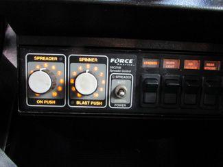 2012 Kenworth T400 Plow Sander Truck   St Cloud MN  NorthStar Truck Sales  in St Cloud, MN