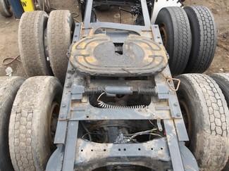 2012 Kenworth T660 Ravenna, MI 3