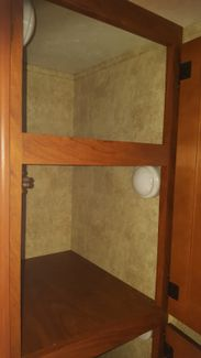2012 Keystone Laredo 298RE   city Florida  RV World Inc  in Clearwater, Florida