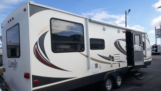 2012 Keystone Laredo 298RE   city Florida  RV World Inc  in Clearwater, Florida