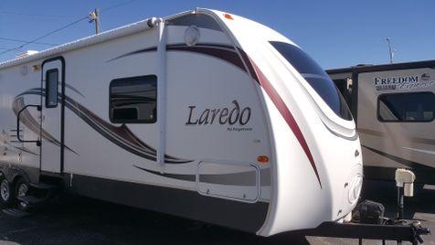 2012 Keystone Laredo 298RE  in Clearwater, Florida