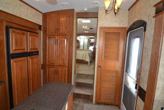 2012 Keystone MONTANA 3400RL   city Colorado  Boardman RV  in Pueblo West, Colorado