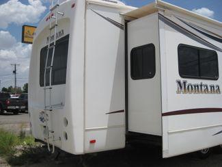 2012 Keystone Montana HickorySOLD!! Odessa, Texas 2