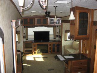 2012 Keystone Montana HickorySOLD!! Odessa, Texas 18