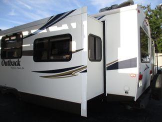 2012 Keystone Outback  Super-Lite TT  298RE  city Florida  RV World of Hudson Inc  in Hudson, Florida
