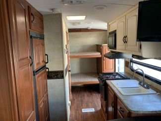 2012 Keystone Outback Terrain Super-Lite 210RS   city Florida  RV World Inc  in Clearwater, Florida