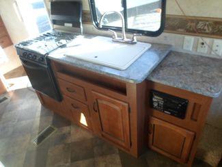 2012 Keystone Springdale 179QB Salem, Oregon 8