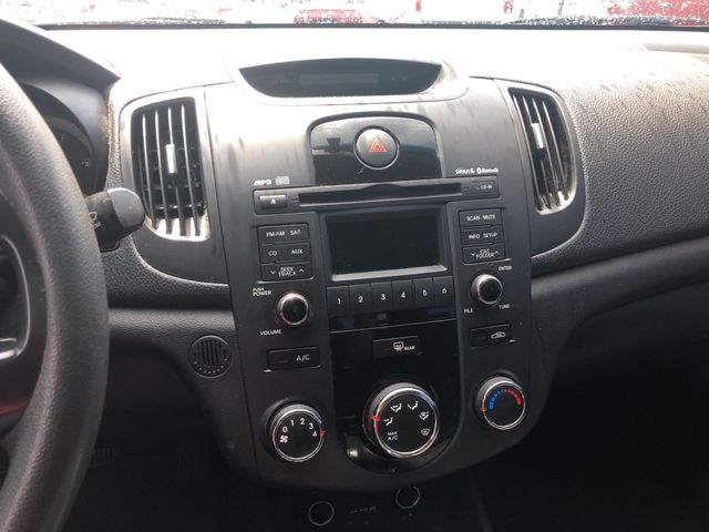 2012 Kia Forte EX Cape Girardeau, Missouri 15