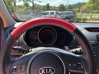 2012 Kia Forte SX  city NC  Little Rock Auto Sales Inc  in Charlotte, NC