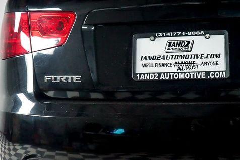 2012 Kia Forte EX in Dallas, TX