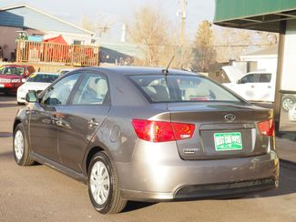 2012 Kia Forte EX Englewood, CO 7