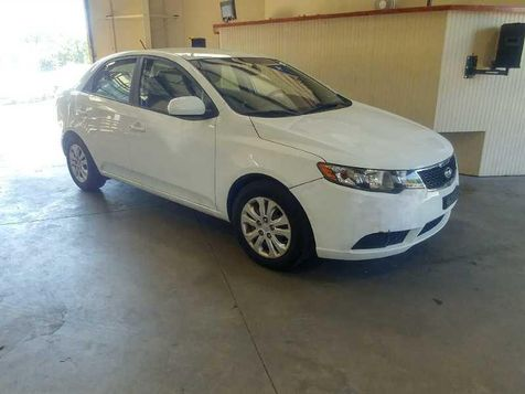 2012 Kia Forte LX | JOPPA, MD | Auto Auction of Baltimore  in JOPPA, MD
