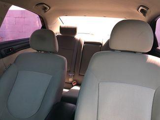 2012 Kia Forte LX CAR PROS AUTO CENTER (702) 405-9905 Las Vegas, Nevada 7