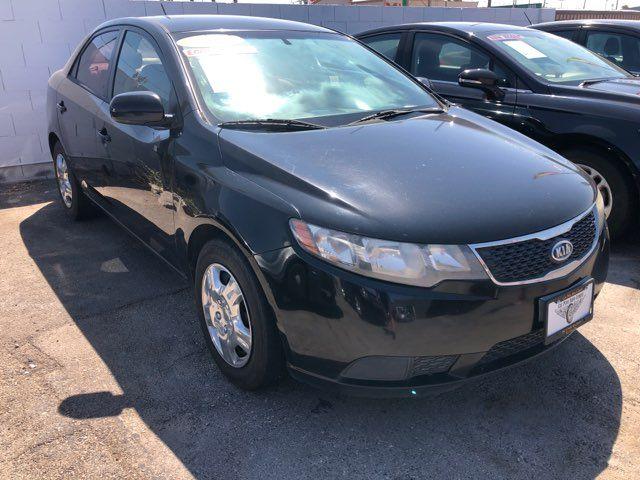 2012 Kia Forte LX CAR PROS AUTO CENTER (702) 405-9905 Las Vegas, Nevada 2