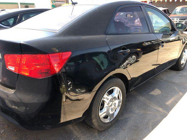 2012 Kia Forte LX CAR PROS AUTO CENTER (702) 405-9905 Las Vegas, Nevada 3