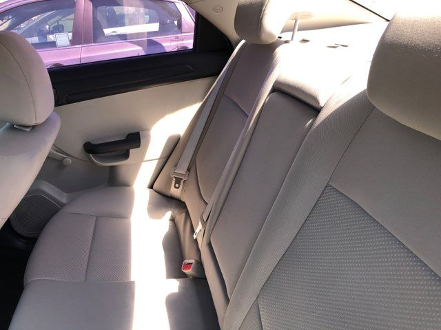 2012 Kia Forte LX CAR PROS AUTO CENTER (702) 405-9905 Las Vegas, Nevada 5
