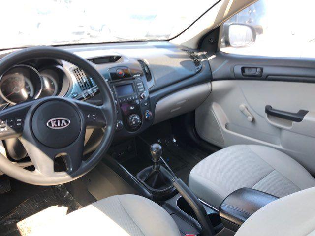 2012 Kia Forte LX CAR PROS AUTO CENTER (702) 405-9905 Las Vegas, Nevada 6