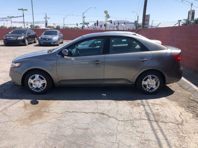 2012 Kia Forte EX CAR PROS AUTO CENTER (702) 405-9905 Las Vegas, Nevada 1