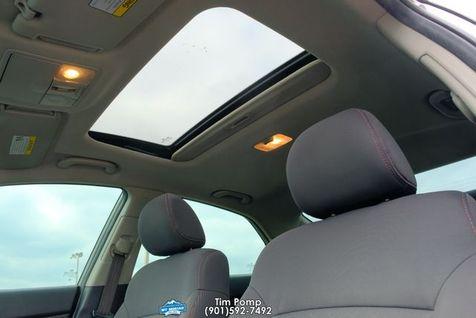 2012 Kia Forte SX | Memphis, Tennessee | Tim Pomp - The Auto Broker in Memphis, Tennessee