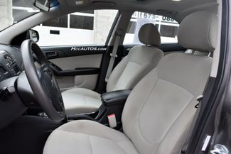 2012 Kia Forte EX Waterbury, Connecticut 12