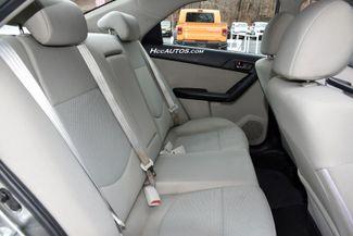 2012 Kia Forte EX Waterbury, Connecticut 14