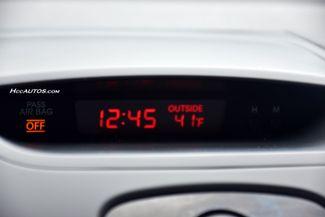 2012 Kia Forte EX Waterbury, Connecticut 24