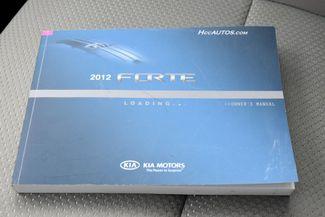 2012 Kia Forte EX Waterbury, Connecticut 30