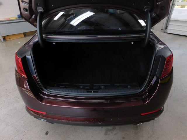 2012 Kia Optima LX in Airport Motor Mile ( Metro Knoxville ), TN 37777