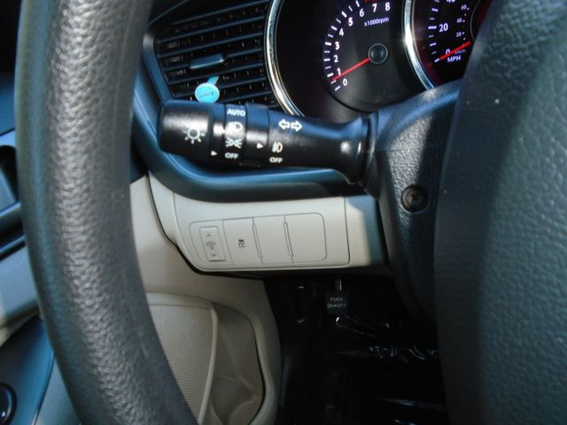 2012 Kia Optima LX in Alpharetta, GA 30004