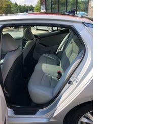 2012 Kia Optima EX  city NC  Little Rock Auto Sales Inc  in Charlotte, NC
