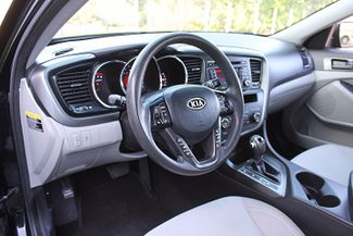 2012 Kia Optima LX Hollywood, Florida 14
