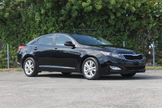 2012 Kia Optima LX Hollywood, Florida 49