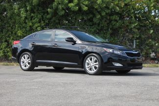 2012 Kia Optima LX Hollywood, Florida 35