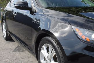 2012 Kia Optima LX Hollywood, Florida 2