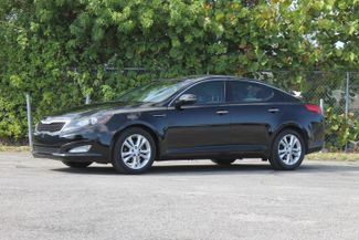 2012 Kia Optima LX Hollywood, Florida 34