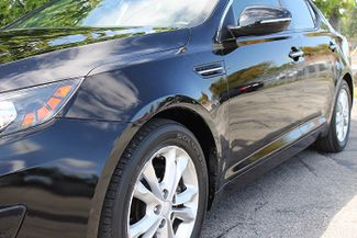 2012 Kia Optima LX Hollywood, Florida 11