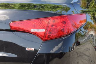 2012 Kia Optima LX Hollywood, Florida 41