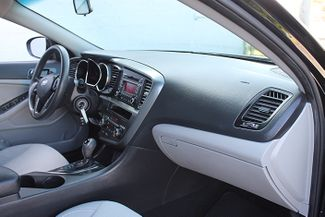 2012 Kia Optima LX Hollywood, Florida 22