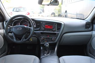 2012 Kia Optima LX Hollywood, Florida 21
